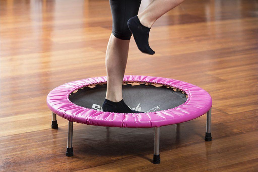 riabilitazione caviglia firenze