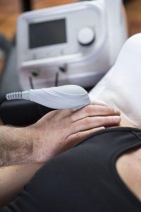 elettroterapia firenze
