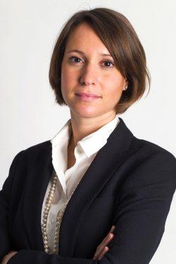 Camilla Maccario Ortopedico Firenze