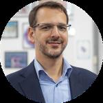Dott. Lorenzo Castellani ortopedico presso Sport Clinic Center