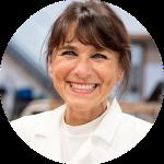 Dott.ssa Maria Grazia Comini medico chirurgo specializzato in riabilitazione