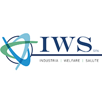 sport clinic center convenzionato con IWS