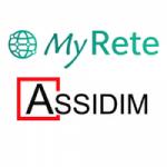 sport clinic è convenzionato con my rete assidim