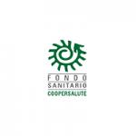 sport clinic center convenzionato con fondo sanitario cooper salute