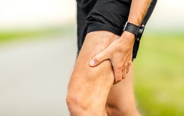 analisi della corsa presso Sport Clinic Center