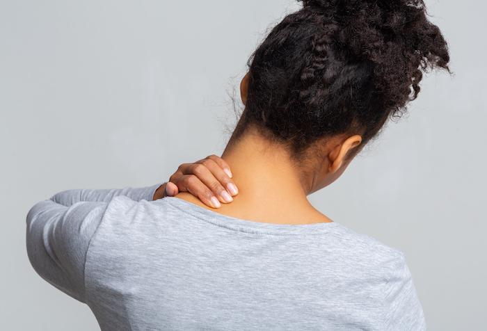 un utile approfondimento per scoprire cosa fare per il torcicollo