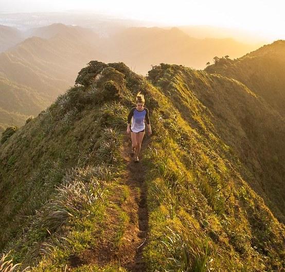 trail gare podistiche montagna