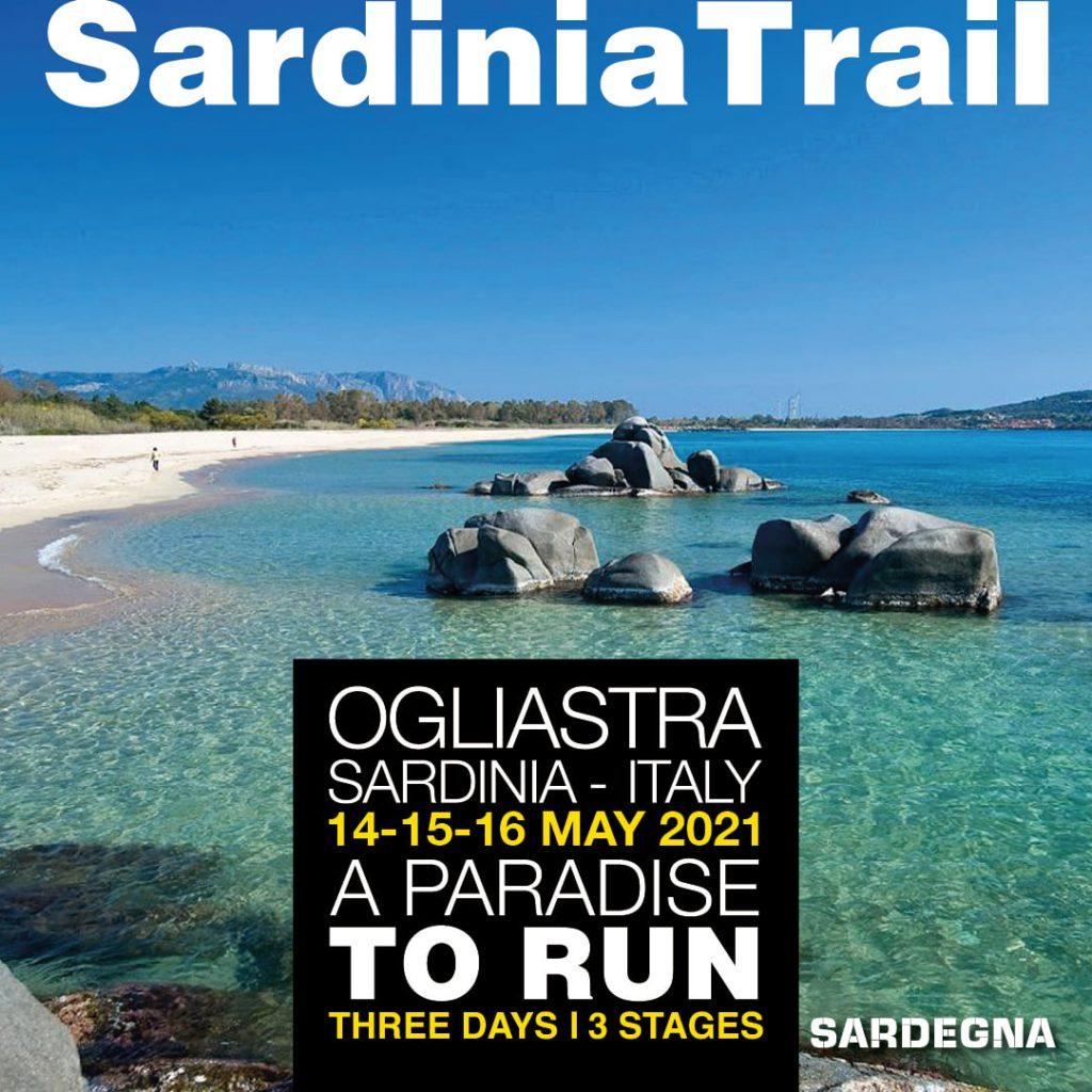 sardinia ultra trail 2021 corse estreme
