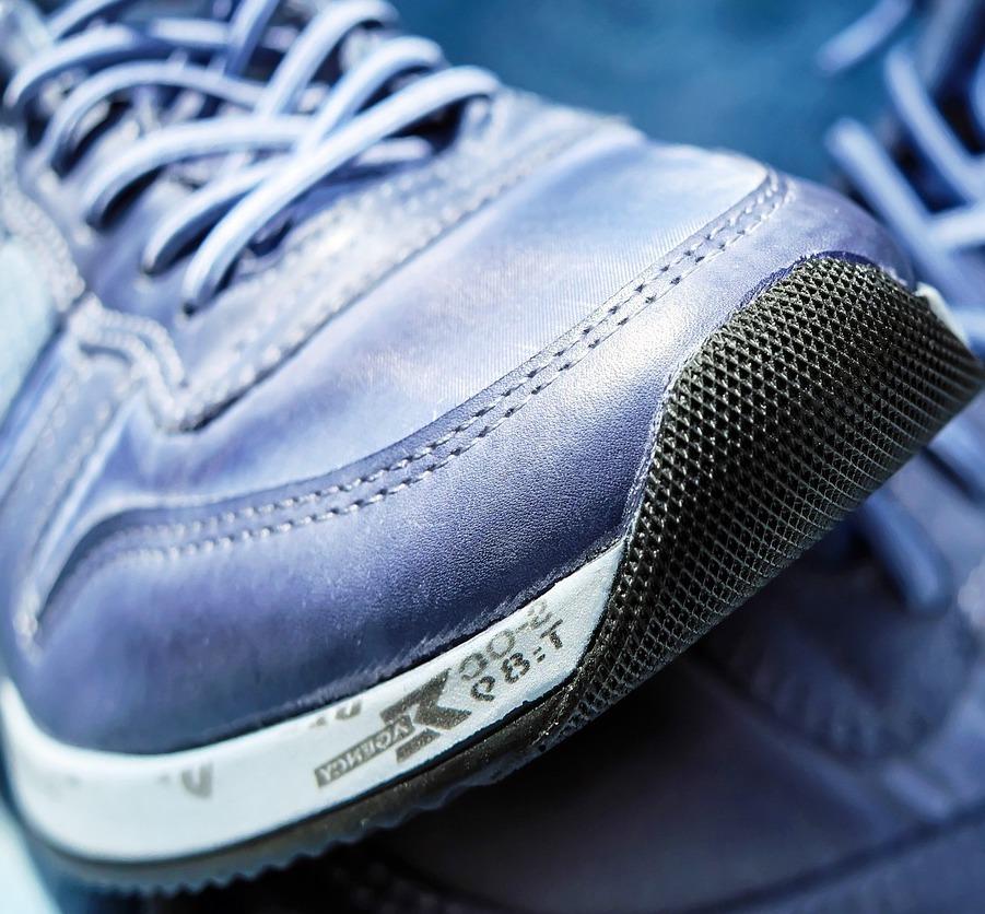 cambiare tipologia scarpe corsa
