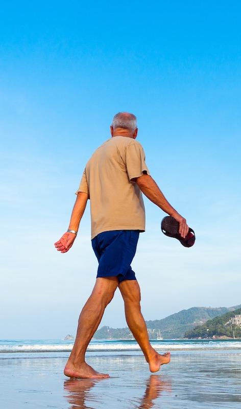 prevenire mal di schiena consigli