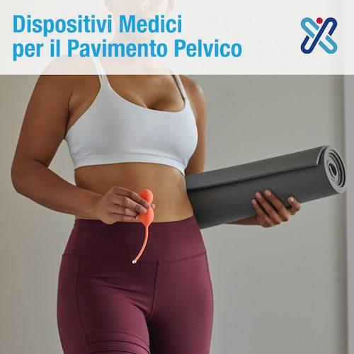 riabilita pavimento pelvico fisioterapia