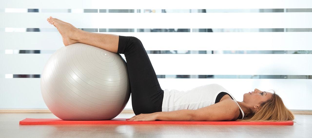 riabilitazione pavimento pelvico